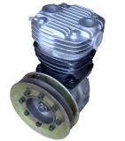 De Compressor van de lucht voor Dieselmotor FL912