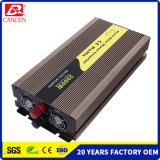 ISO9001 2000W rein seit Ware-Inverter