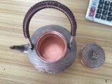 То можно использовать для крытого украшения или кипя воды