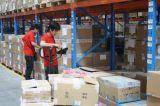 Бумажный мешок с упаковки в Китае приписные таможенные склады