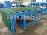 Стальная линия машинное оборудование Slitter ширины узкой части катушки металла (550mm 600 650 700 750 mm)