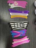 Высокотехнологичная пластичная отливая в форму машина штрангпресса верхушкы ботинка