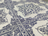Stampa pronta 100% del cotone del tessuto Shiritng Fabric-Lz8062