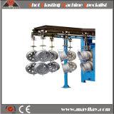 Тип машина вешалки цепной непрерывный съемки взрывая/Abrator/оборудование чистки металла