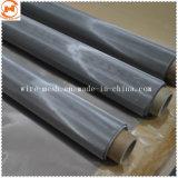 ステンレス鋼フィルター網かステンレス鋼のディスク・フィルタの金網