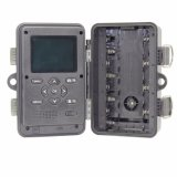 Камера звероловства цифров ультракрасной водоустойчивой живой природы CCTV 1080P видео-