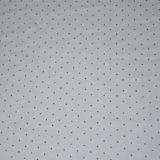 의복을%s 내부고정기 직물을 인쇄하는 190GSM 폴리에스테 레이온