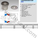 Joint de pompe Tuncgenhagen (BP09) 3