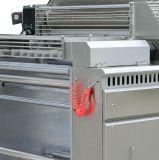 Biscuit commercial faisant le matériel de restauration de machines pour le prix usine de biscuit de biscuit