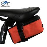 خارجيّة درّاجة مقعد حقيبة صغيرة بسيطة طريق درّاجة مقعد حقائب