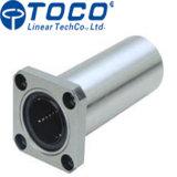 Rodamiento linear profesional Lmk16uu del resbalador de Toco para la máquina de la proyección de imagen