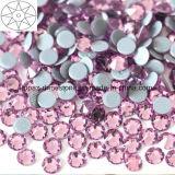2088 Ss16/SS20 свет закрывается исправление для копирования Rhinestone Preciosa камень яркий Crystal Reports (HF-свет закрывается /5A к категории)