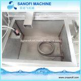 Semi-Auto 5 Gallon Machine à laver externe du fourreau