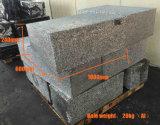 Máquina de alumínio da prensa da venda quente (alta qualidade)