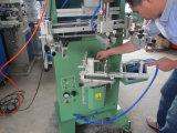 TM-250s Zylinder-Oberflächen-Bildschirm-Drucken-Maschine für Cup-Flaschen-Rohr