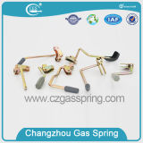 Suporte ajustável do gás do assento