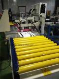 PCB를 위한 자동적인 스크린 인쇄 기계