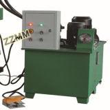 Гидровлическая тюкуя машина давления (dB-40T/900)