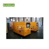 40kVAパーキンズ1103A-33tg1の無声ディーゼル発電機の製造者