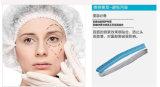 Protezione non tessuta a gettare funzionante della protezione del locale senza polvere per industriale