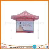 Для продажи на заводе непосредственно прочного выставки палатка