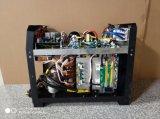 Módulo de IGBT DC INVERTER soldadora de arco (MMA630-IGBT) Doble soldador