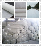 Waterproof Non Woven Geotextile in Fish Lays
