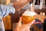 strumentazione commerciale di fermentazione della birra 2000L