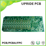 Scheda del PWB del circuito stampato Fr4 per la scheda del PWB del LED