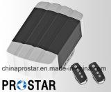 Europa-starker anhebende Kraft-Kettenlaufwerk-Garage-Tür-Standardbediener mit Qualität