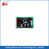 Module 20*4 Stn d'affichage à cristaux liquides d'ÉPI ou écran LCD de dessin de FSTN