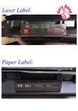 Cartucho de tonalizador genuíno do laser do preto de Ce278A/78A para a impressora original 1560/1566/1600/1606/M1536dnf do cavalo-força