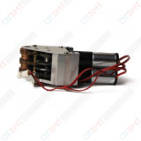De Gids 00343831s03 van Insrt van de Folie van Siemens