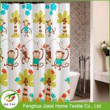 Tenda di acquazzone dei bambini svegli della migliore vasca da bagno poco costosa per i capretti