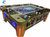 Ocean King 3 máquina de juego cazador de Pesca de la máquina de diversiones
