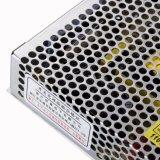 Stromversorgung des Innenverbrauch-Aluminiumfall-145W 24V