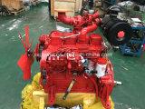 Двигатель дизеля 4bt3.9-C105 Dongfeng Cummins для проекта Engneering строительной промышленности