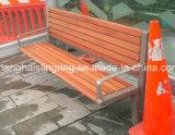 Общественный стул для мебели улицы
