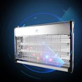 elektrischer Programmfehler 16W-40W Zapper Insekt-Moskito-Steuermörder mit UVlampen-Gefäß