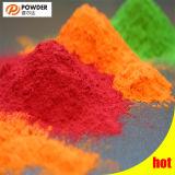 Migliore polvere di vendita che ricopre i prezzi asiatici della vernice