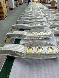 Энергосберегающая IP65 42Вт Светодиодные Streetlight из Китая