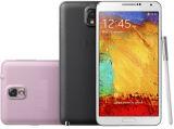 Original 4G LTE déverrouillé téléphone mobile intelligent Remarque 3 N900 N9005