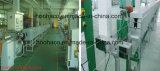 Китайская машина штрангя-прессовани продукции оболочки куртки провода силового кабеля Advaned