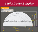 HDPE portátil plegable Tabla Tabla cómoda al aire libre