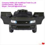Rad-Ferncontroller-China-Hersteller der elektrisches Auto-Fahrtvier