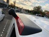 Crafter стоп-сигнал камеры Br-Rvc22 для 2017 Volkswagen
