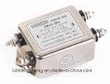 Einphasig-Filter EMS-Energien-Filter-Geräusch-entstör-Energien-Filter