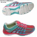 De conception OEM pour chaussure de course respirant antiglisse chaussures de sport