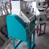 China-Lieferanten-Hersteller-Weizen-Mehl-Nahrungsmittelprägemaschinerie (10t)