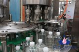 0.15-2L 병을%s 병에 넣어진 물을%s 중국 고품질 Monoblock 자동 기계